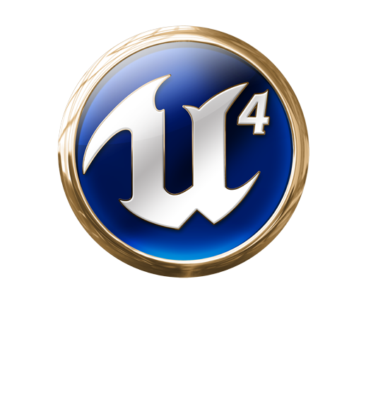 how to play animation in unreal engine 4 for vr