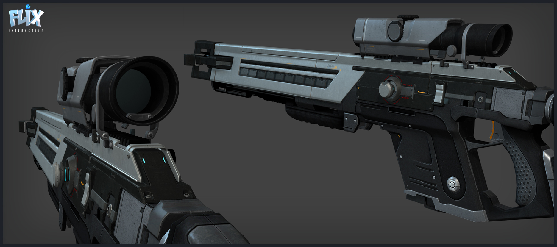 SniperWIPTextures