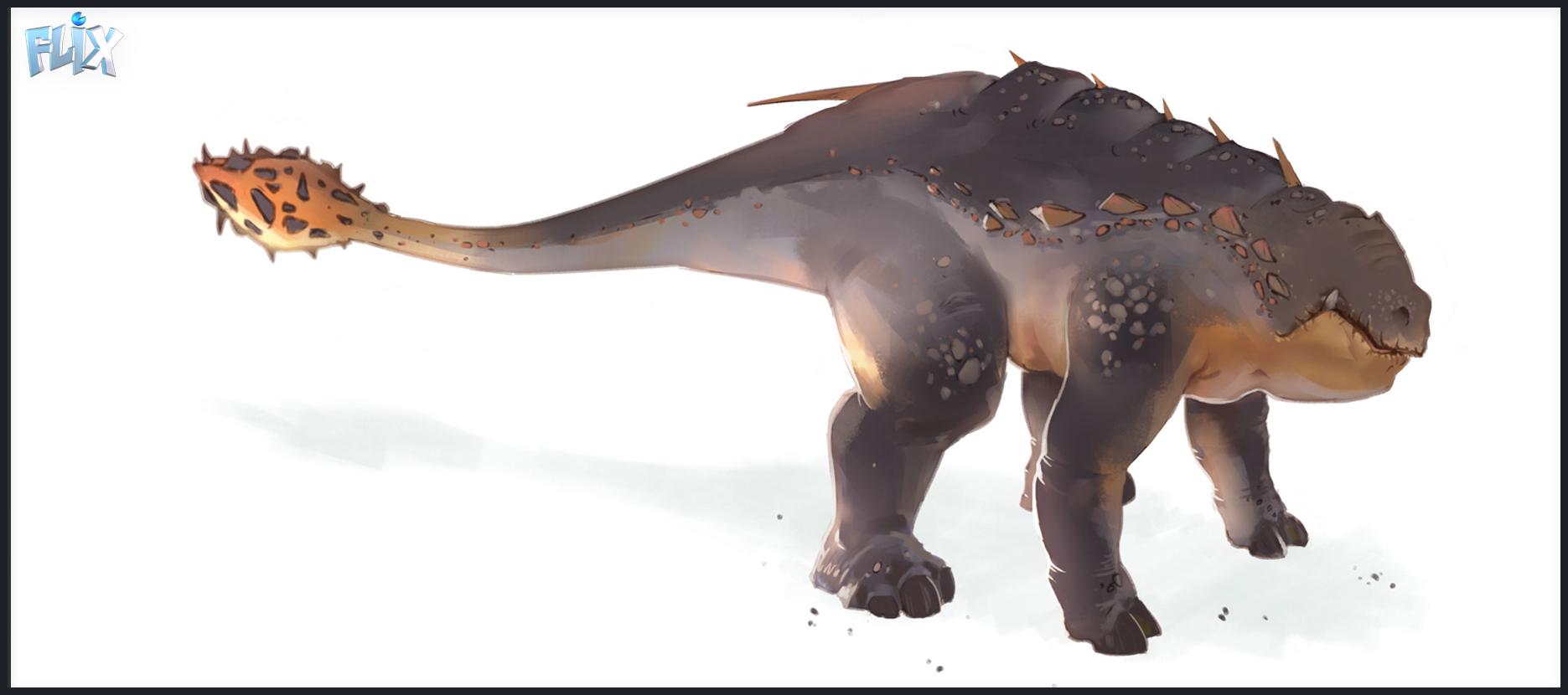 creatureSavannahHog04