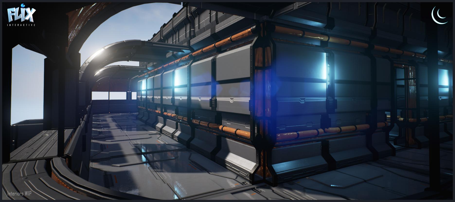 InteriorsWIP2