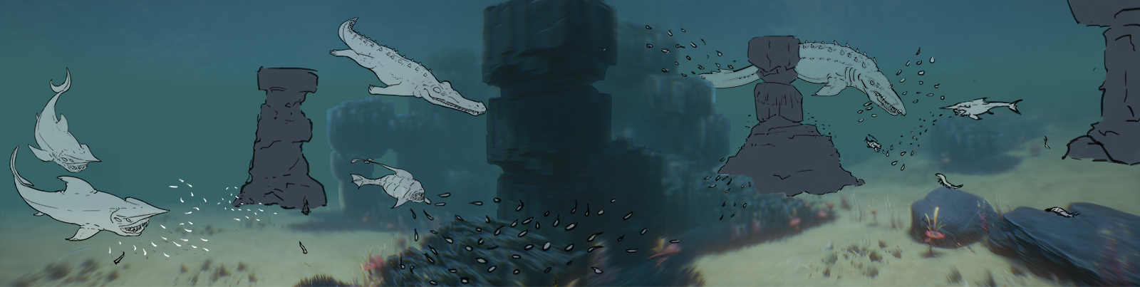UnderwaterBiome_0010