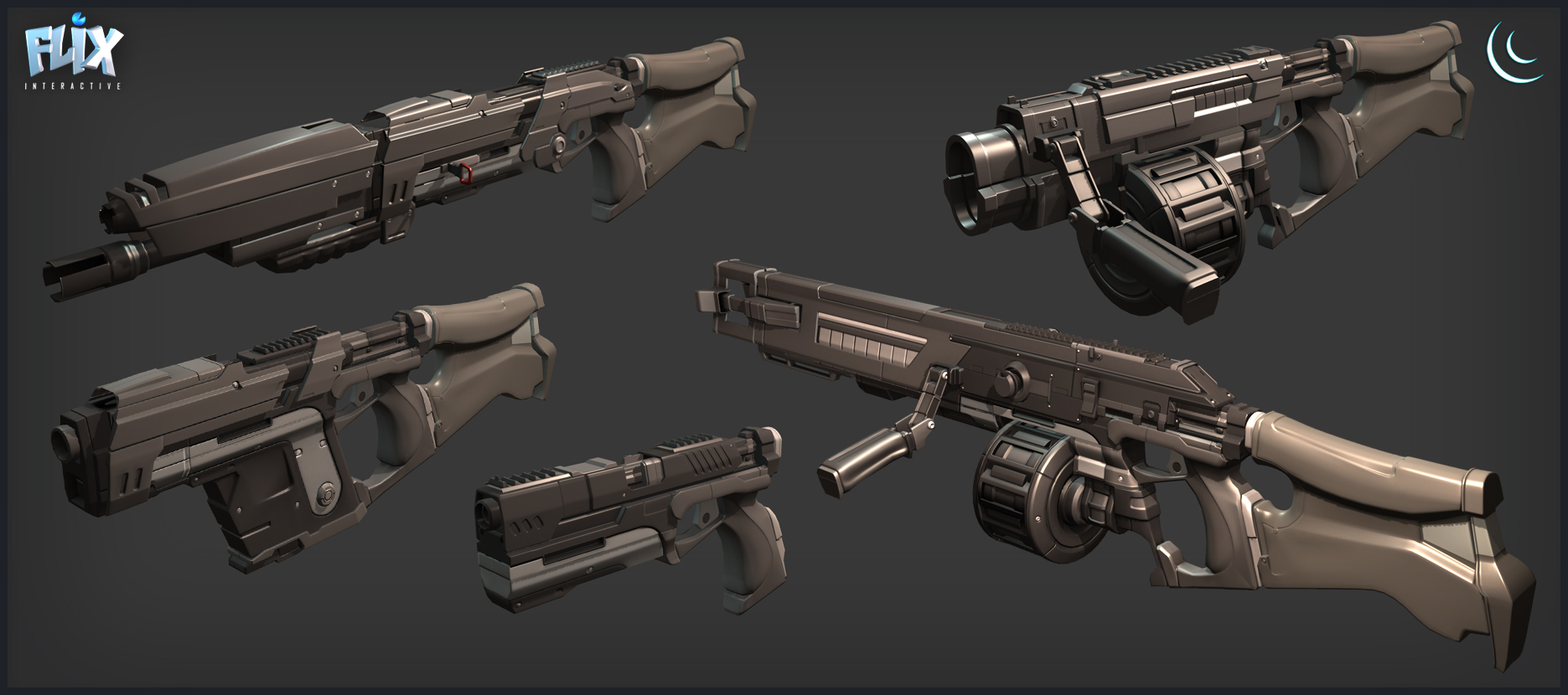 WeaponCombos2