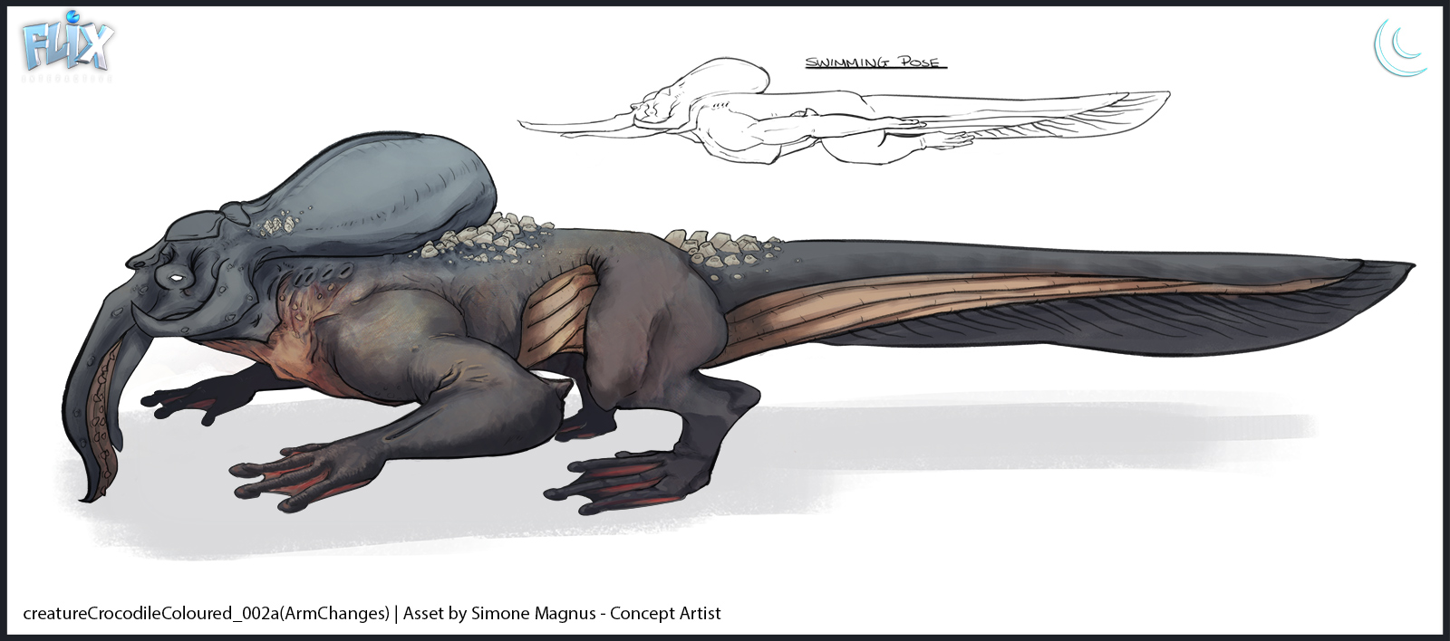 creature_Crocodile_Coloured_002a