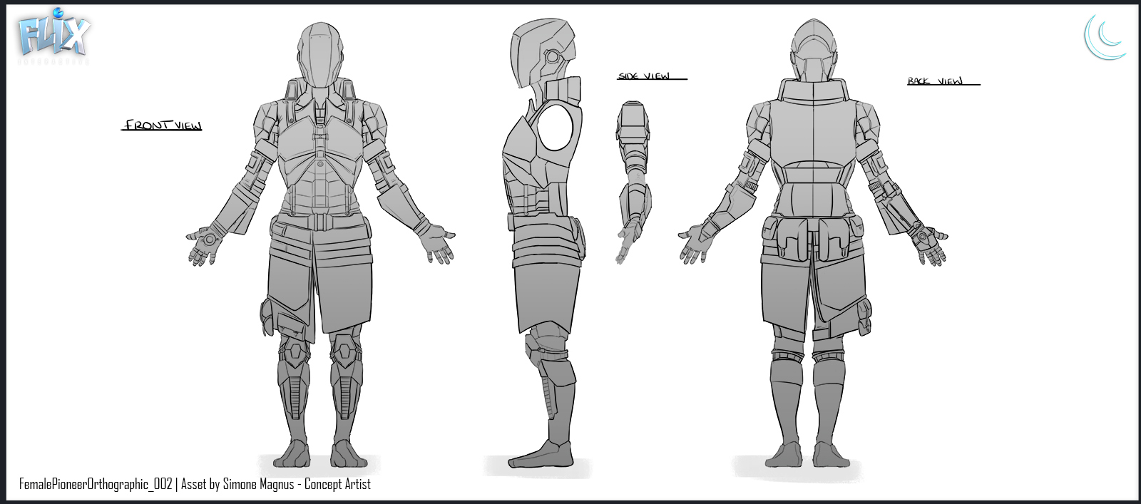 femalepioneerorthographics_002